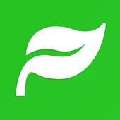 킵 프레시 - 365일 식재료 신선관리, 맞춤 레시피, 음식물 쓰레기 저감 icon