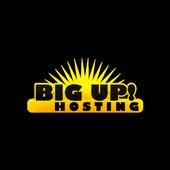 Big Up! Test Lab icon