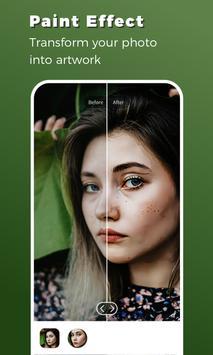 Remini Ekran Görüntüsü 5