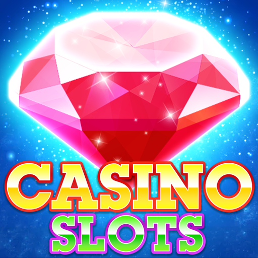 Crown Casino Untersuchung ✔️ Vorwurf Online
