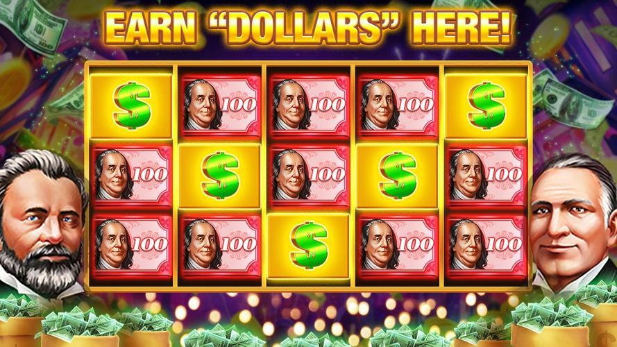 niaga falls casino Online