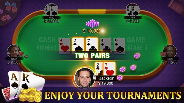 Техасский покер онлайн гарена как играть на картах из мастерской в cs go без интернета