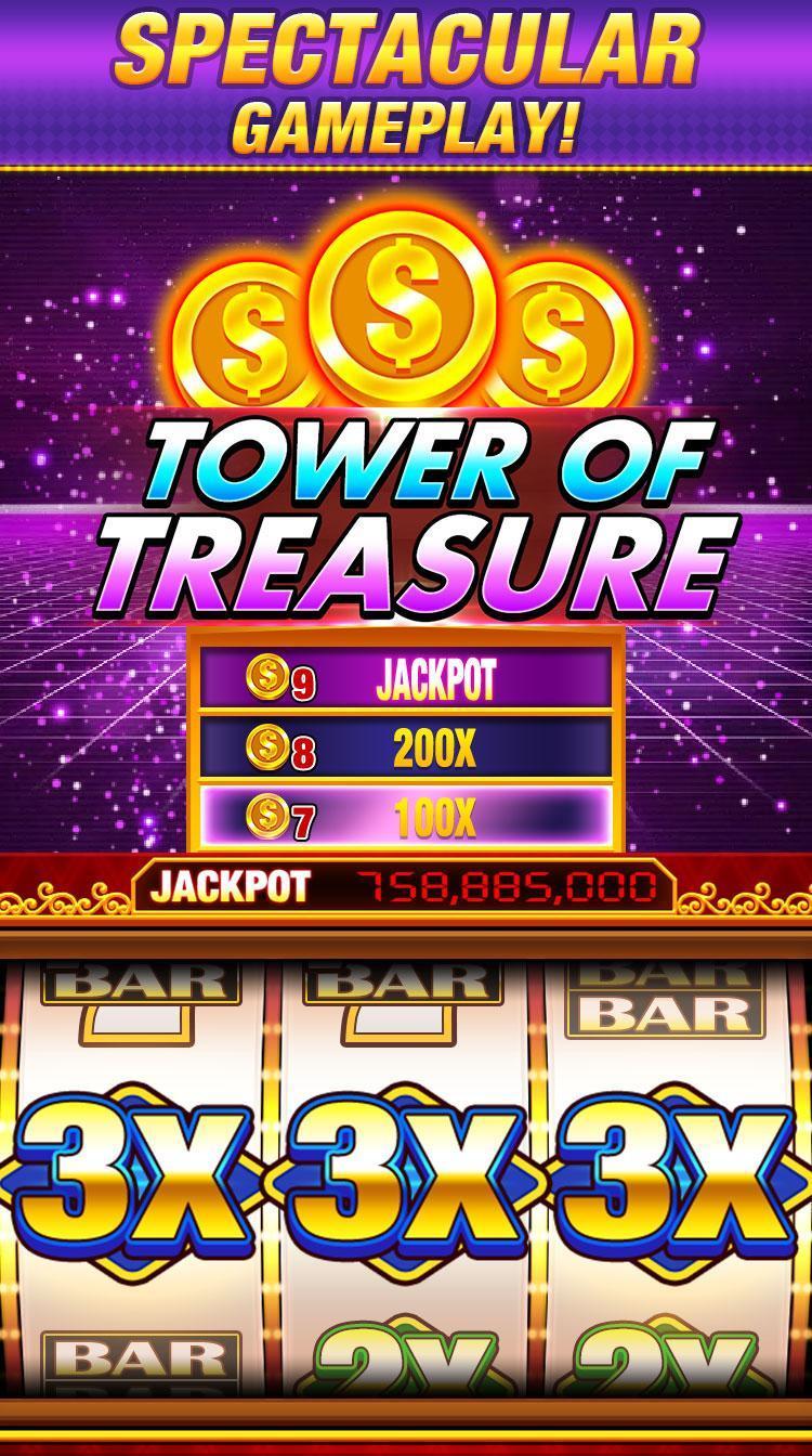 777 Slot Machine Free Download