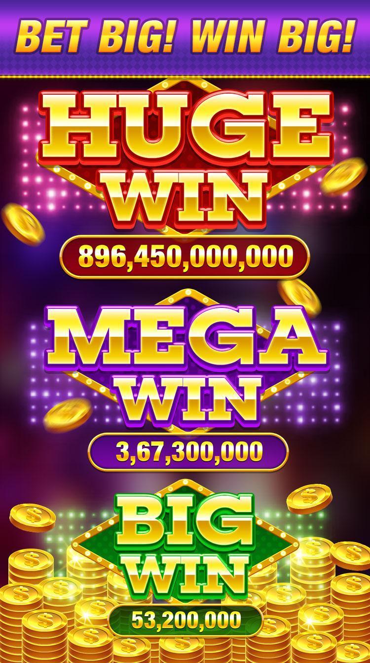 777 Free Slots Games