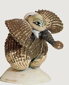 Craft shells screenshot 11