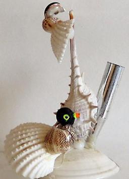 Craft shells screenshot 9