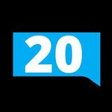 20BIDS