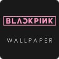 BLACKPINK - Best wallpaper 2020 2K HD Full HD