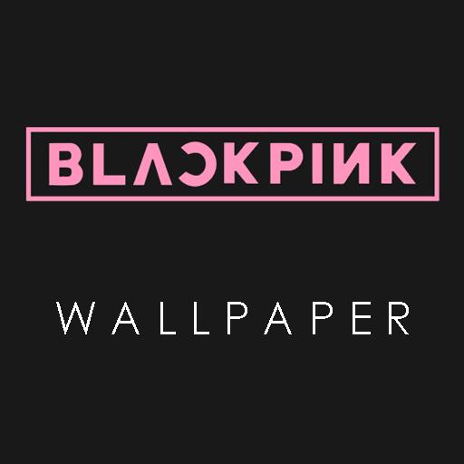 BLACKPINK - Best wallpaper 2020 2K HD Full HD