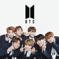 Fantastic BTS Wallpaper Kpop 2019