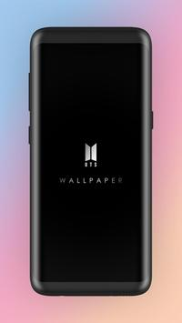 BTS - Best wallpaper 2019 2K HD Full HD screenshot 1