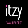 ITZY - Best wallpaper 2019 2K HD Full HD