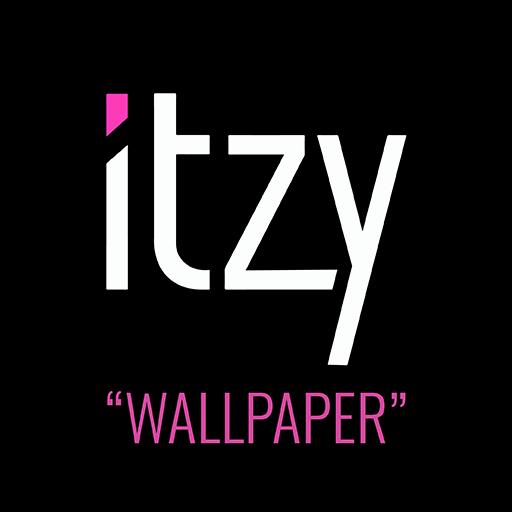 ITZY - Best wallpaper 2020 2K HD Full HD
