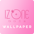 IZONE - Best wallpaper 2020 2K HD Full HD