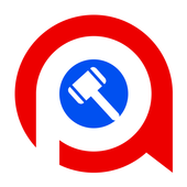 ProAuctions icon