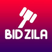 بیدزیلا icon