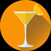 Beermatt icon