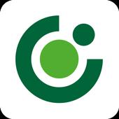 ОТПбизнес icon