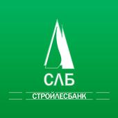СЛБАНК icon