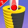 Twist Stack Breaker 2 icono