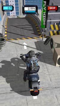 6 Schermata Bike Jump