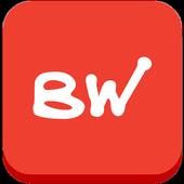 BikeWale icon