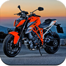 Sports Bike wallpaper HD(4K) APK