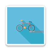 DEV183-Rako-BikeStation icon