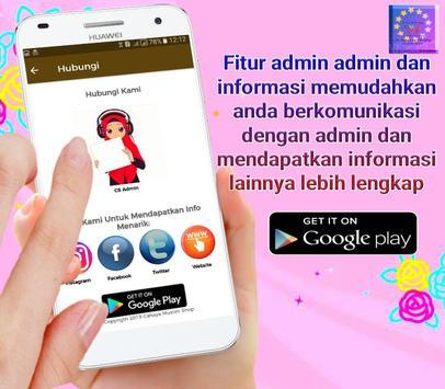 Cahaya Muslim Shop screenshot 7