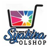Syakira Olshop icon