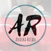 Andika Rotan icon