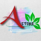 Anindito Store icon