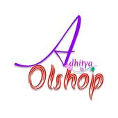 Adhitya Olshop icon