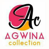 Agwina Collection icon