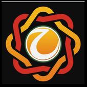 HalalMart icon