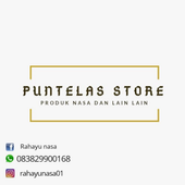 PUNTELAS STORE icon