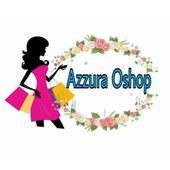 Azzura Oshop icon