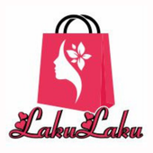 LakuLaku icon