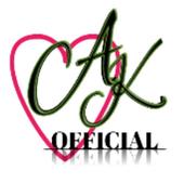 AsyKhoir Official icon