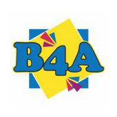 B4A STORE icon