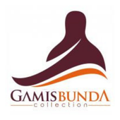 Gamis Bunda Collection icon