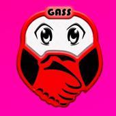 GasSmart - Shopping Center icon