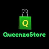 QueenzaStore icon