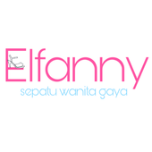 Elfanny_Shoes icon