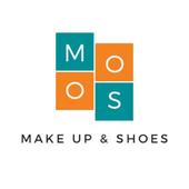 Muyas Store icon