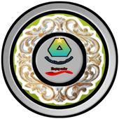 AHMAD STORE icon