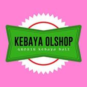 Kebaya Olshop icon