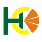 Heryan Collection icon