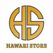 Hawari Store icon