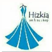 Hizkia Olshop icon